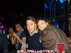 CLIKKA LA TUA FOTO !!! LE + VOTATE ANDRANNO SULLA HOME PAGE !!!